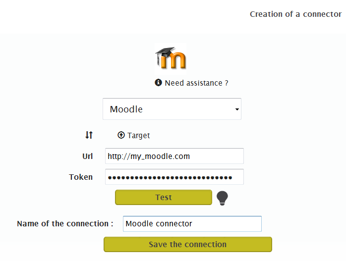 moodle_connector